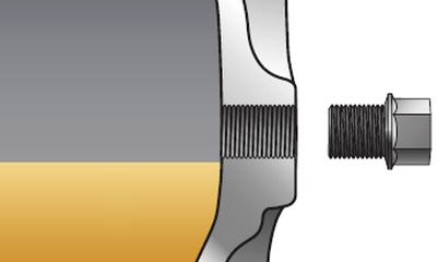 Проверка уровня и доливка масла в механическую и роботизированную коробки передач Тойота Королла 10 Аурис