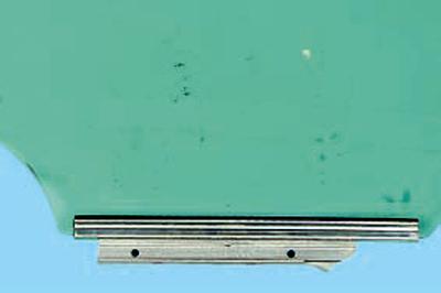 Замена стекол задней двери Тойота Королла 10 Аурис