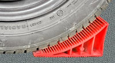 Снятие и установка приводов передних колес Тойота Королла 10 Аурис