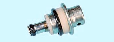 Проверка давления в системе питания двигателя Тойота Королла 10 Аурис